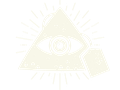 TEESUS-Icon