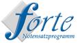 www.forte-notensatz.de