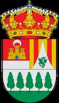 AYUNTAMIENTO SOTILLO DE LA ADRADA