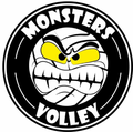 MONSTER'S VOLLEY CLUB
