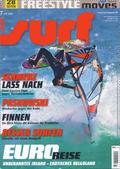 SURF 07/2012