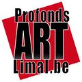 Logo Asbl PPL