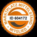 Marktplatz Mittelstand ID 604172