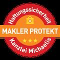 Logo Kanzlei Michaelis