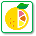 戦略【K】:  柑橘の付加価値販売 【AKP戦略】