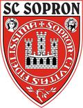 SC Sopron, Sopron, Ungarn, G15
