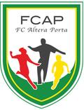 FC Altera Porta, Wien, Österreich, G11, G13, G15