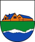 Wappen Friedrichskoog