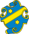 Stadt Gommern