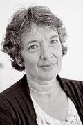 Andrea Sproll-Wallisch
