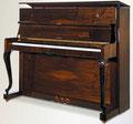 ペトロフピアノ P118 C1