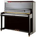 ペトロフピアノ P131 M1