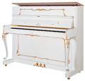 ペトロフピアノ P118 R1