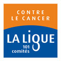 ligue contre cancer cpp rechercher clinique lmc france leucémie