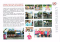 Jean Jacques Goldman Stéphane Daban Mina LMC France leucemie guerison cancer traitement espoir course pedestre lmc leucémie myéloïde chronique leucemie aigue sang moelle greffe