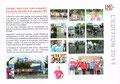 Jean Jacques Goldman Mina Daban LMC France leucemie guerison cancer traitement espoir course pedestre lmc leucémie myéloïde chronique leucemie aigue sang moelle greffe