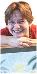 Patti Kafurke