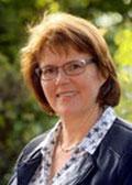 Foto vom stellvertretenden Bürgermeister Horst von Thaden