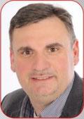 Foto vom stellvertretenden Bürgermeister Oliver Elsen