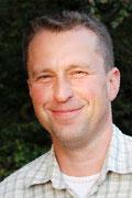 Olaf Simon | Institut für Tierökologie und Naturbildung