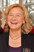 Marina Birkert