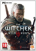 The Witcher III - Wild Hunt est disponible ici.