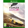 Forza Horizon 2 disponible ici.