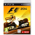 F1 2014 disponible ici.