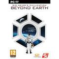 Sid Meier's Civilization - Beyond Earth disponible ici.