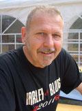 Karl-Heinz Wabin