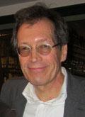 Karl-Heinz Kempf