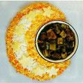 http://www.cuisinediran.fr/saute-dagneau-aux-celeri/