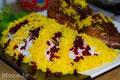 http://www.cuisinediran.fr/riz-aux-epines-vinettes-et-poulet/