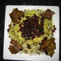 http://www.cuisinediran.fr/riz-aux-raisins-secs-et-aux-lentilles/