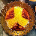 http://www.cuisinediran.fr/riz-basmati-a-la-vapeur/