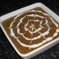 www.cuisinediran.fr/soupe-aux-lentilles-adassi-/