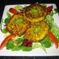 http://www.cuisinediran.fr/galettes-de-pomme-de-terre/