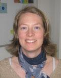 Jenny Osthus