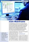 case study softwareloft