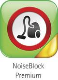 NoiseBlock