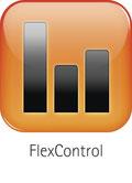 FlexControl