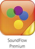 SoundFlow