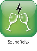 SoundRelax