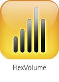FlexVolume