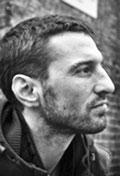 Tadzio Müller