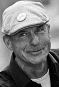 Wolfgang Ehmke