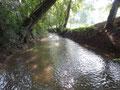 Ruisseau de la Conne de Bergerac