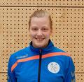 Hanna Ohlsen