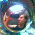 MY PAUA-UFO (c) De Toys, 19.7.09