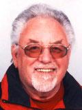 Rolf Burger